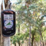 Beste GPS'en van 2019