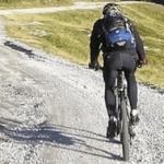 Dé beste mountainbike van 2021? Vergelijk ze hier alle 7