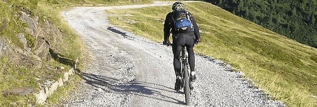 Dé beste mountainbike van 2020? Vergelijk ze hier alle 7