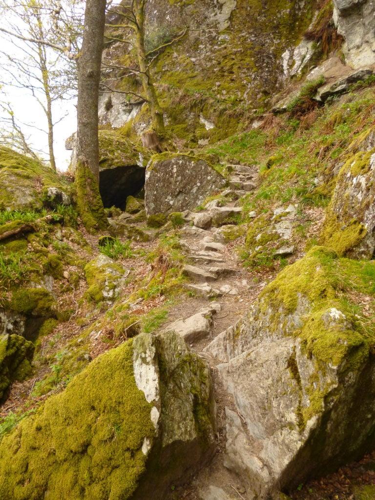 Uk Hiking 05