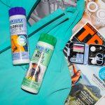6 winterklusjes om je outdoor gear in topconditie te houden