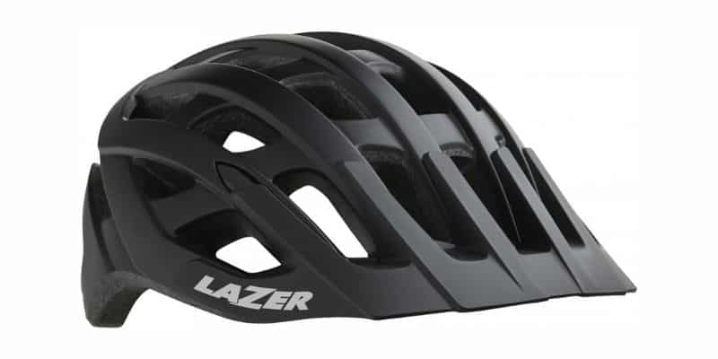 Lazer Roller MIPS MTB fietshelm