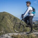 Beste mountainbike helm