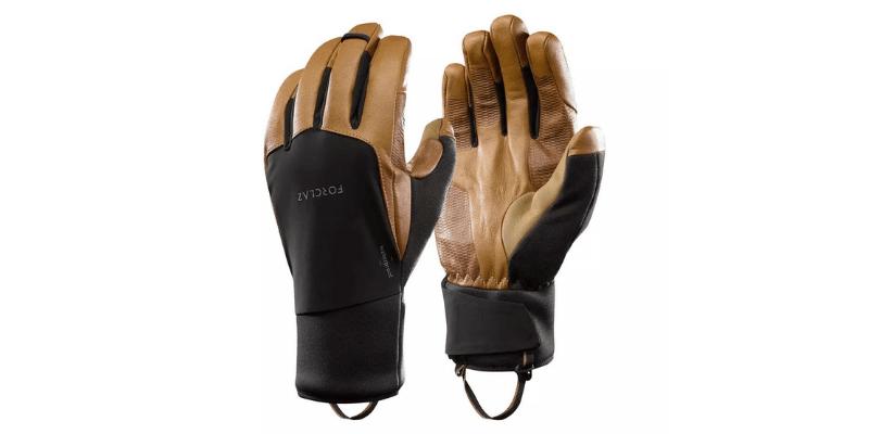 Forclaz Trek900 Handschoen