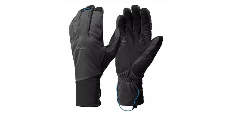 Handschoenen Trek 900