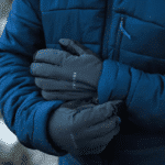 Beste handschoenen 2021