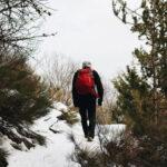 Zo bereid je je voor op een winterwandeling!