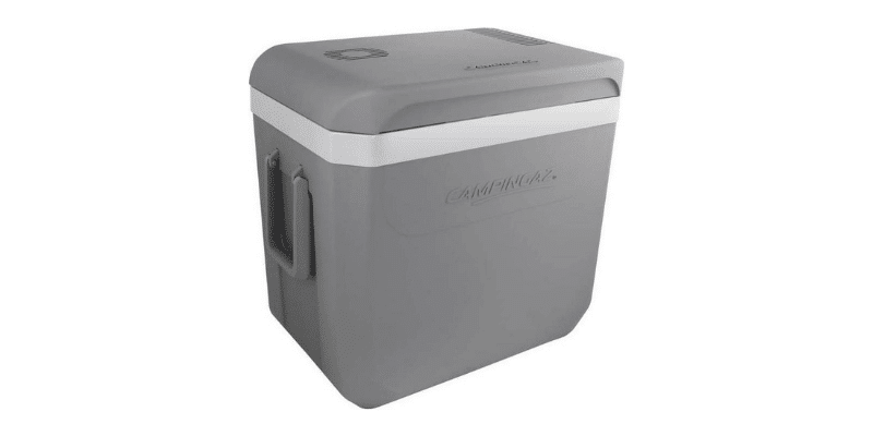 Campingaz Powerbox Plus Thermo Elektrische Koelbox