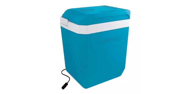 Campingaz Elektrische Koelbox