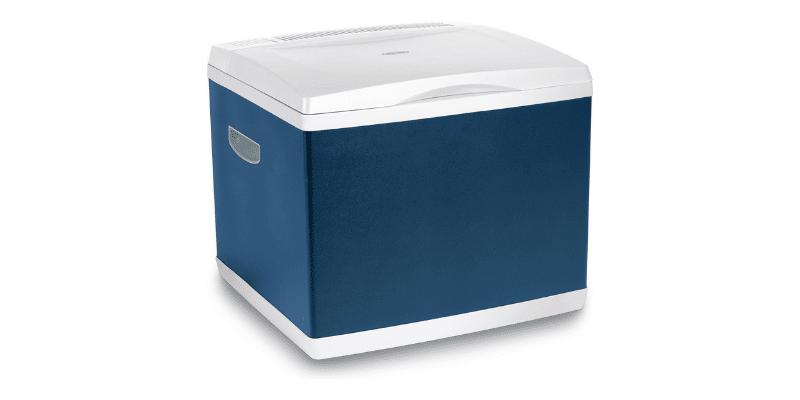 Mobicool Mb40 Hybrid Koelbox