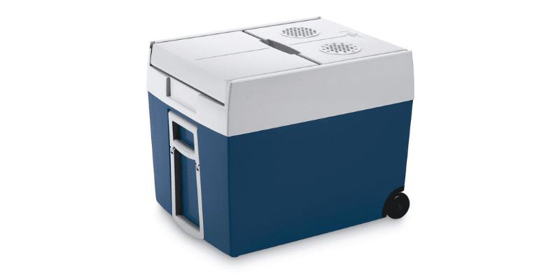 Mobicool Mt48w Koelbox