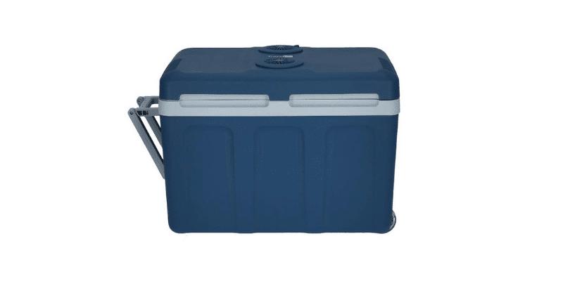 Gotravellife Tl45 Thermo Elektrische Koelbox