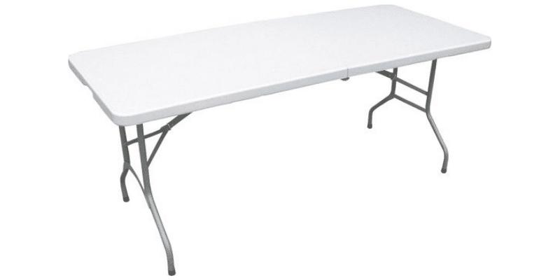 erro campingtafel