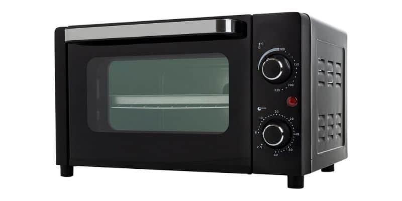 tristar mini oven ov 3615