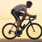 Bikefit rekent af met verkeerde fietshouding