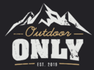 OutdoorOnly