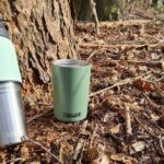 Camelbak Multibev 2-in-1 thermos and travelmug Review